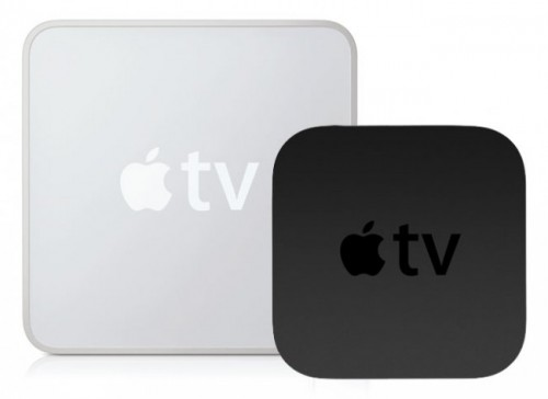 apple tv new old 650x474 500x364 TNW Apple Review: The New Apple TV