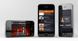 applidium vlc iphone 260x138 VLC for iPad update enables use on iPhone and iPod Touch