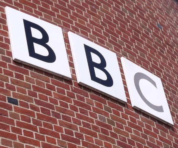 BBC backs net neutrality as the debate heats up in Europe