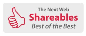 bestofthebest The Best Of The Best From @Shareables