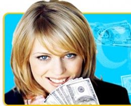 cash advance payday loans usa 260x212 Geolocation: What if it's not all about the money?