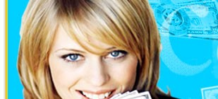 cash_advance_payday_loans_usa