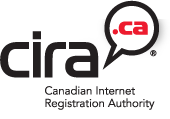 cira - Canadian Internet Registration Authority