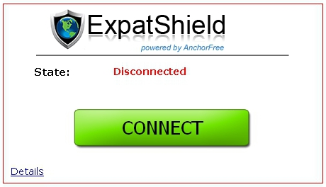 free download hotspot shield for windows xp 2006