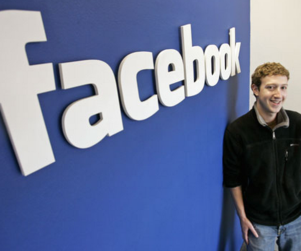 Facebook is launching one-time passwords and remote sign out for everyone
