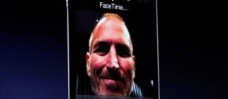 facetime-642×427