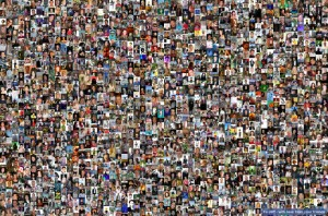 fb friends 300x198 Friendship Pages come to Facebook; more privacy concerns follow [Updated]
