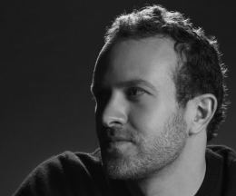 fried 260x216 Twitter is the modern day smoke break says Jason Fried