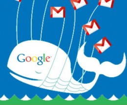 gmail fail e1286975526711 260x216 Gmail fail? Clean up your inbox with Find Big Mail