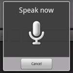 google voice actions 150x150 Our bodies are going online   but where will it lead us?