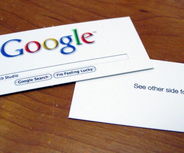 Google reports $7.29bn Q3 revenue, $1.4bn increase from Q3 2009