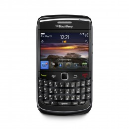 image001 260x260 RIM makes BlackBerry Bold 9780 official, available worldwide in November