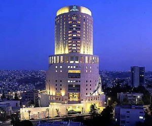 le royal hotel 300x250 GoNabIt Sets Up Shop in Amman