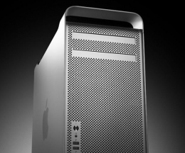 mac pro 260x216 Apple beats Acer for third place spot in US computer market