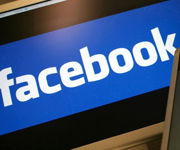 The New Facebook Groups: The Good, The Bad And The Ugly