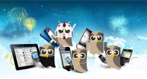 mobile fest header 300x162 HootSuite for BlackBerry Public Beta & HootSuite for iPad Coming This Week!