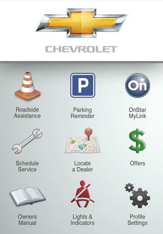 mzl.ggioqfnn.320x480 75 OnStar and GM release iPhone and Android apps to control, monitor 2011 car models