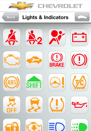 mzl.vmvlmzsm.320x480 75 OnStar and GM release iPhone and Android apps to control, monitor 2011 car models