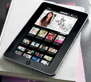 next2 UK retailer Next offering cheap 10 Android tablet