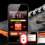 nike plus 150x150 Our bodies are going online   but where will it lead us?