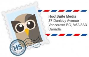 postcard icon1 300x191 First Look: HootSuite for iPad