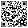 qrcode 1.png.scaled500 TweetDeck for Android: Out of beta, in the Android Market
