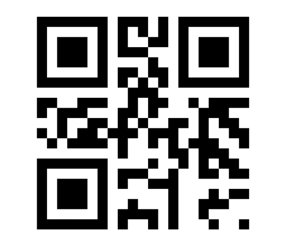 Bit.ly Now Lets You Add QR Codes To Links In Seconds