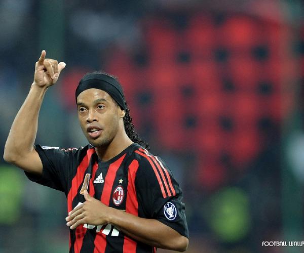 Al Jazeera Ronaldinho Football Video Goes Viral