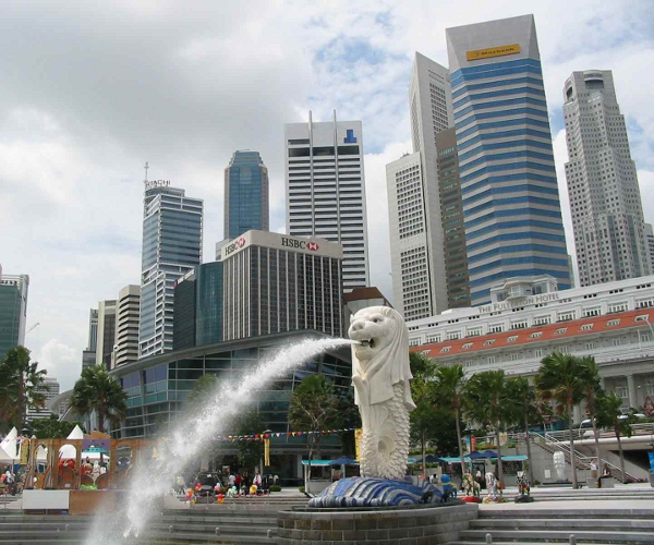 Startups at Seedcamp Singapore focus on mobile, geolocation apps