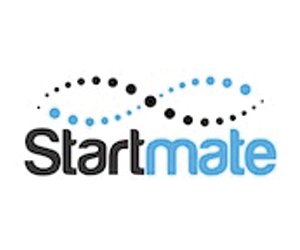startmate Applications for StartMate are open!