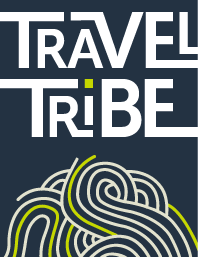 ttlogo Interested in travel startups? Check out the Travel Tribe unconference   26th October