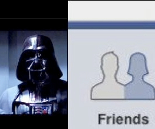 Ah THAT'S where the Facebook friends icon comes from