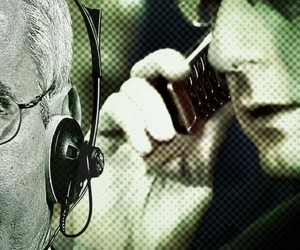 wire tapping 07 300x250 A Look at Digital Governmental Eavesdropping