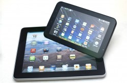 101110 tablets hmed 5p.grid 10x2 e1291092106400 Apples iPad goes on sale in South Korea