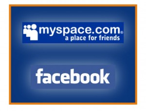 1520127595 300x229 Facebook likes MySpace, MySpace likes Facebook. Thats all folks. ...