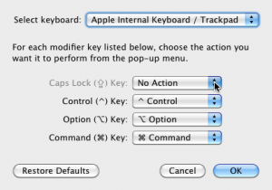 2010 11 07 12.33.34 300x210 Mac OS Keyboard Symbols Explained & Bonus Tip