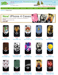 2010 11 08 17.10.32 234x300 New Custom iPhone4 Slider Cases from CafePress