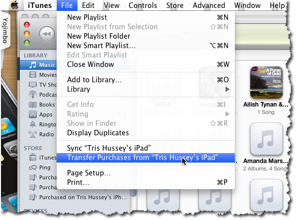 iOS 4.2 is Now LIVE in iTunes. Here's What You Need To Know.