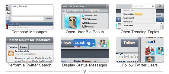 2010 11 18 17 54 48 Build Apps for HootSuite with App Exchange