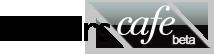 20101109-Logo-MHW