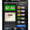 3 StationDetails 60x60 SmartFuel: Location aware gas pricing, on your route.