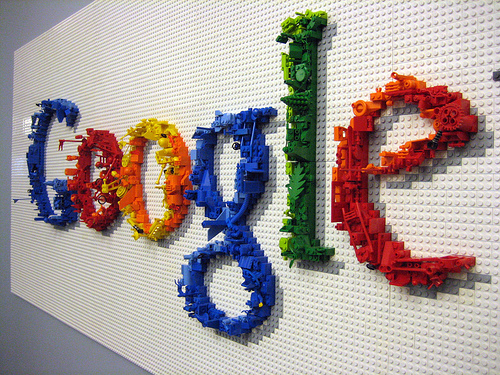 EU launches antitrust probe into Google search tampering