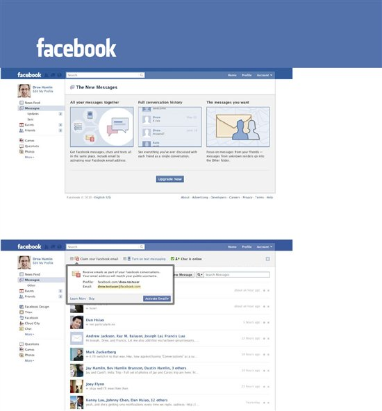 7206.facebook+new+Messages.jpg-550x0