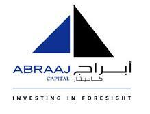Abraaj logo Abraaj Capitals Celebration of Entrepreneurship