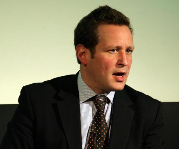 Ed-vaizey_mp image by jontinjordan via Wikimedia Commons