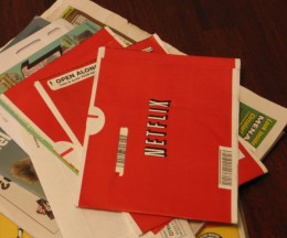 Home 260x216 Netflix CEO: Hulu Plus could become a competitor over time