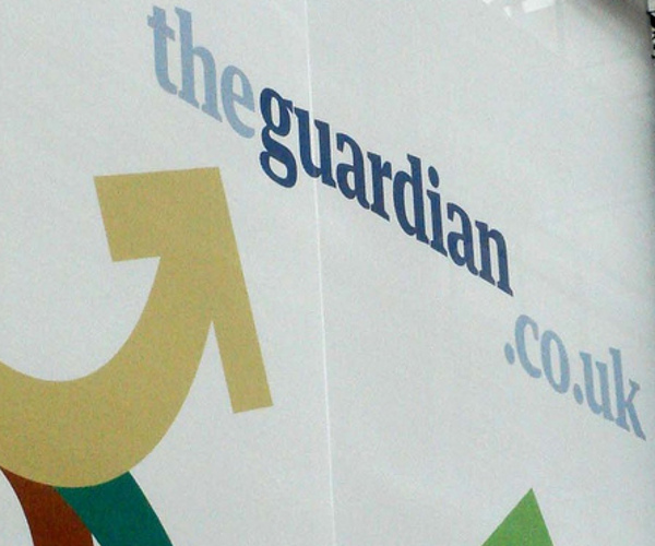 The Guardian to charge iPhone app subscription fee