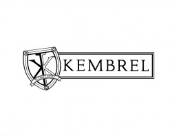 KEMBREL logo 260x200 7 Philadelphia Start Ups You Need To Know About