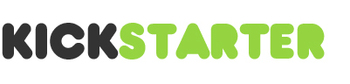 Kickstarter logo2 20 New York City Start Ups You Need To Know About
