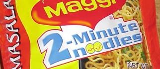 Maggi_losing_instant_noodles
